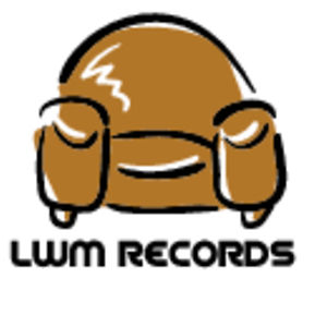 Profile picture for LWM RECORDS