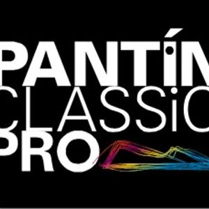 Profile picture for PANTIN CLASSIC PRO