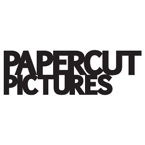 Profile picture for Papercut Pictures