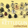 The Kettlegun Collective
