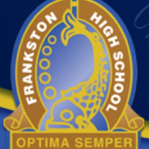 Profile picture for Frankston High School