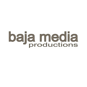 Profile picture for Baja Media Productions
