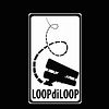 Loop di Loop Productions