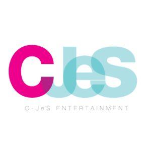 C-Jes