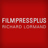 Richard Lormand
