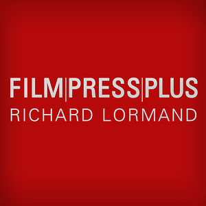 Profile picture for Richard Lormand