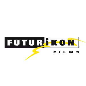Profile picture for Futurikon