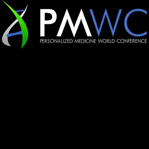 Profile picture for PMWC Intl