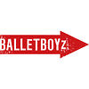 BalletBoyz