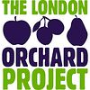 The London Orchard Project