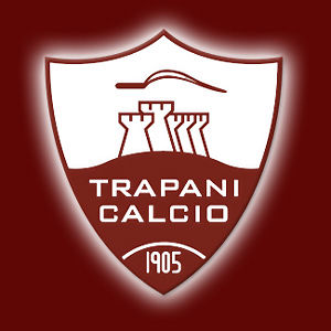 Calcio, Trapani-Carpi 0-1$