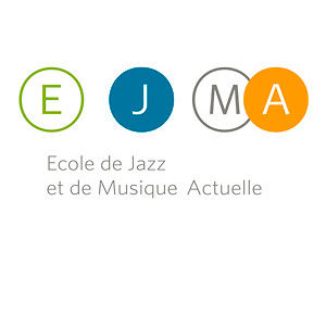 Profile picture for EJMA Lausanne