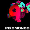 PIXOMONDO