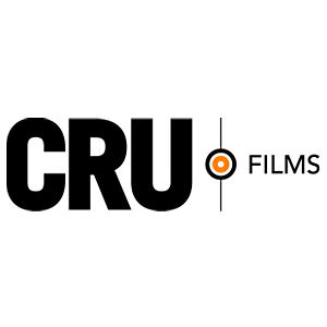 Profile picture for CRU FILMS