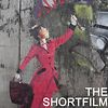 The Short Film Showcase Suitcase