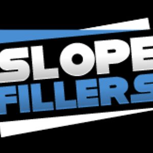 Profile picture for Slope Fillers