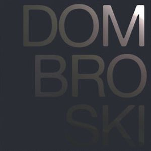 Profile picture for John Dombroski