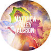 matthew riley alcorn