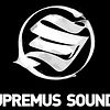 Supremus Sounds