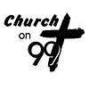 Church on 99