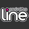 LineProduction