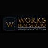 Works Film Studio USA