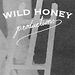 Wild Honey Productions