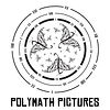 Polymath Pictures