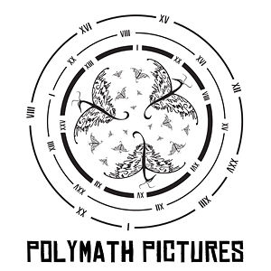 Profile picture for Polymath Pictures