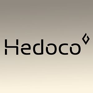 Profile picture for Hedoco