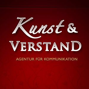 Profile picture for Kunst und Verstand