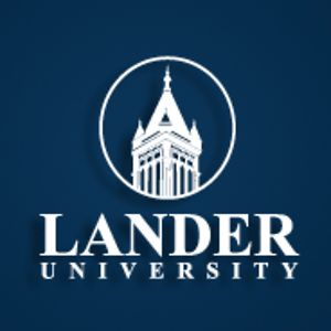 Profile picture for Lander University