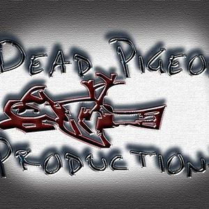 Profile picture for Dead Pigeon Productions