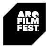 ARQFILMFEST