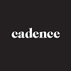 Cadence