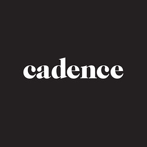 Profile picture for Cadence