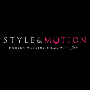 Profile picture for Style &amp; Motion