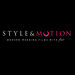 Style &amp; Motion