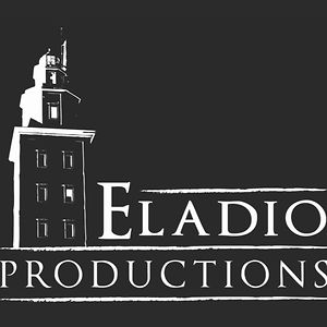 Profile picture for Eladio Productions