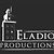 Eladio Productions