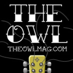 Profile picture for The Owl Mag