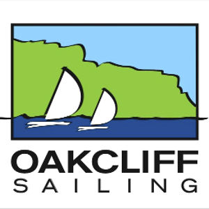 Profile picture for Oakcliff Sailing Center