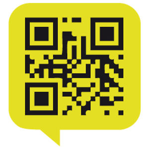 Profile picture for Selenus, Webapp y QR Marketing