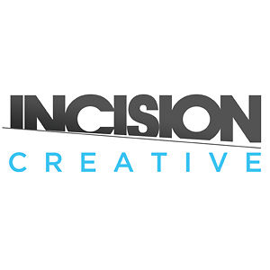 Profile picture for Incision Creative