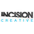 Incision Creative