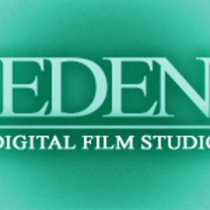 Profile picture for EDEN Digital Film Studio