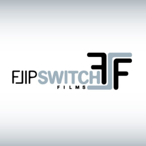 Profile picture for Flipswitch