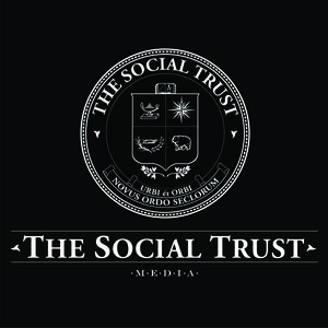 Profile picture for The Social Trust