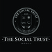 The Social Trust