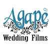Agape` Wedding Films